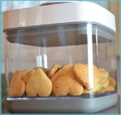 クッキー保存イメージ