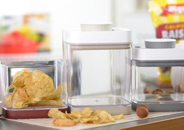 食品保存容器の通販なら【ANKOMNショップ】~引き出物としてもおすすめ~