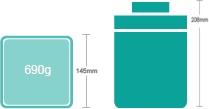 セビア2.4L規格
